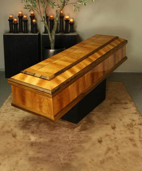 Art-Funeral-Navi-fullscreen-Sarg-edit