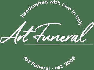 artfuneral.com