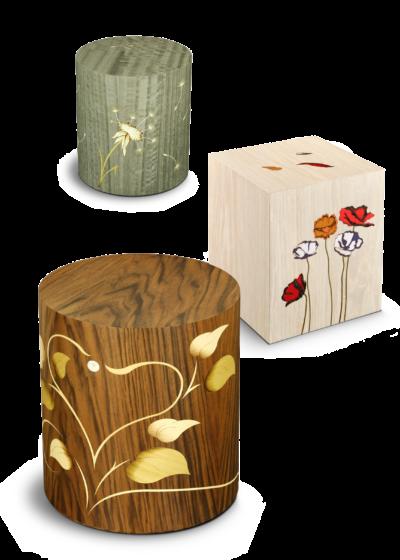 ArtFuneral-Urne-floral-400x560-v1