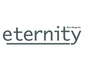 Eternity_300x250 2