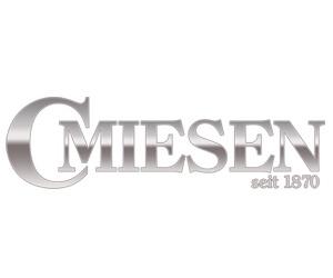 Miesen_300x250 2